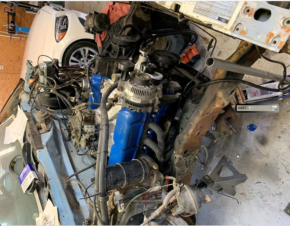 bronc engine.jpg