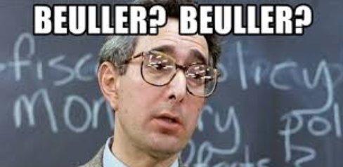 Bueller.jpg