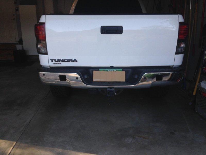 bumper 4.jpg