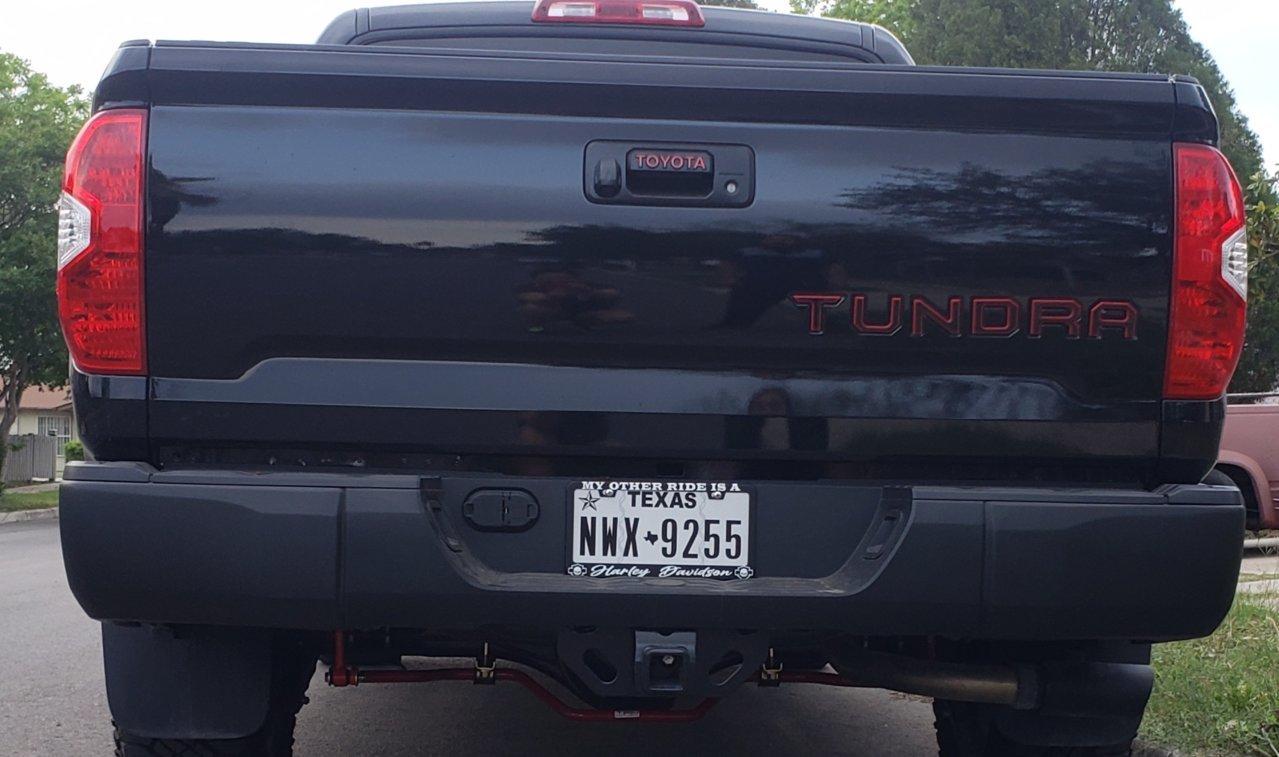 bumper rear2.jpg