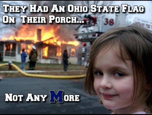 Burn the flag.jpg
