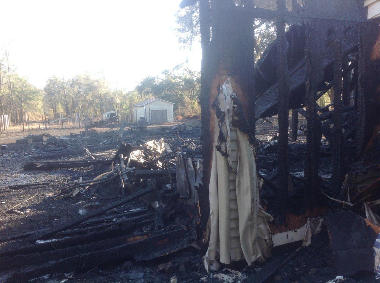 burnt house.jpg
