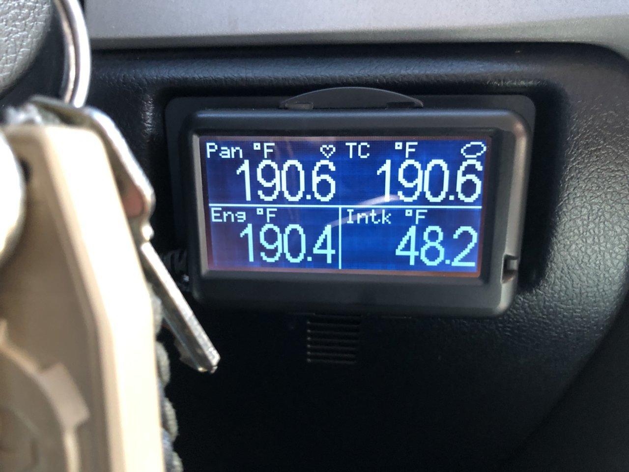 C0789EF2-06FA-4C4A-9740-41BFFB7618EA.jpg