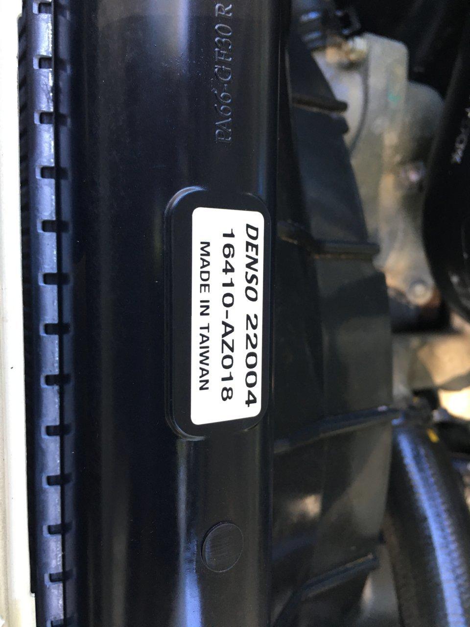 C29818D4-128B-4A46-B065-7773FDC15F85.jpg