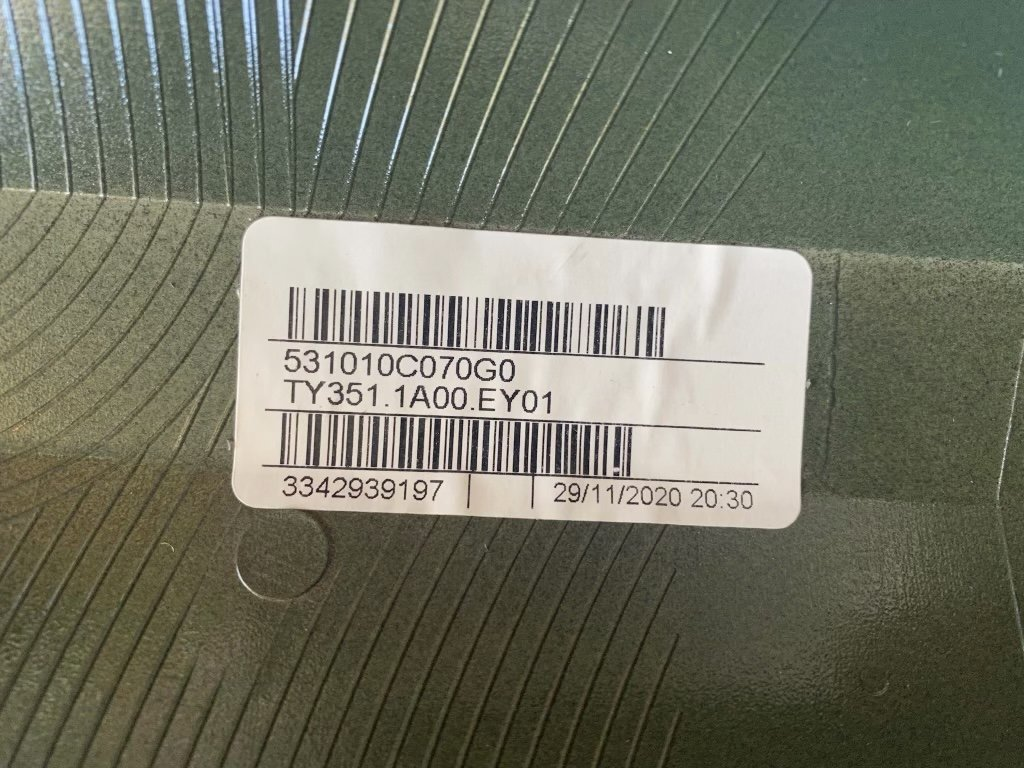 C465D0A1-BCDD-412B-B7DA-5947C4CBDB82.jpg