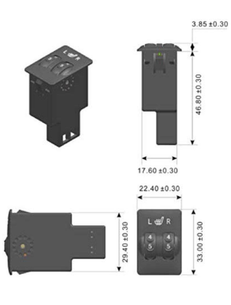 C564B26E-C3BE-45C9-BD70-2497A0D4FA94.jpg