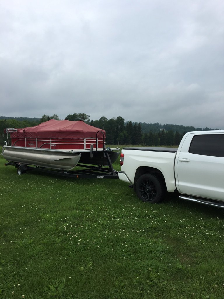 What Do You Tow With Your Tundra Page 22 Toyota Forum Equalizer Weight Distribution W 4point Sway Control No Shank C8afad80dfb190ea7d6ee80251360407 7b349c11502df5336ba70cb59749c3d0e32796c9