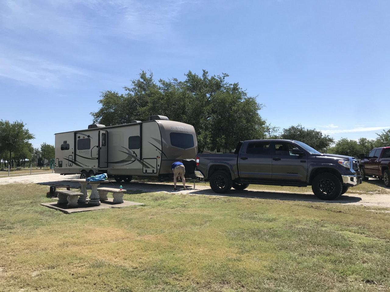 camper trailer.jpg