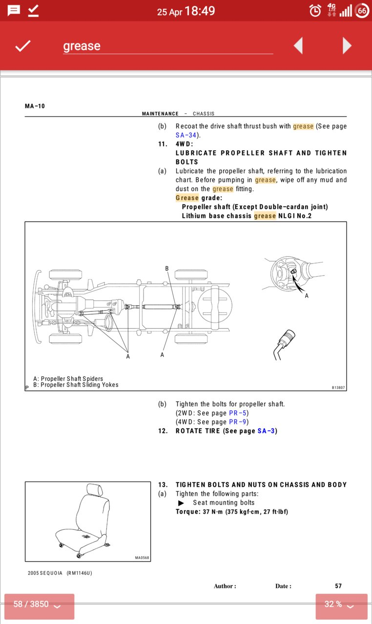 2002 Toyota Camry Stereo Wiring Diagram Color Codes Document Buzz
