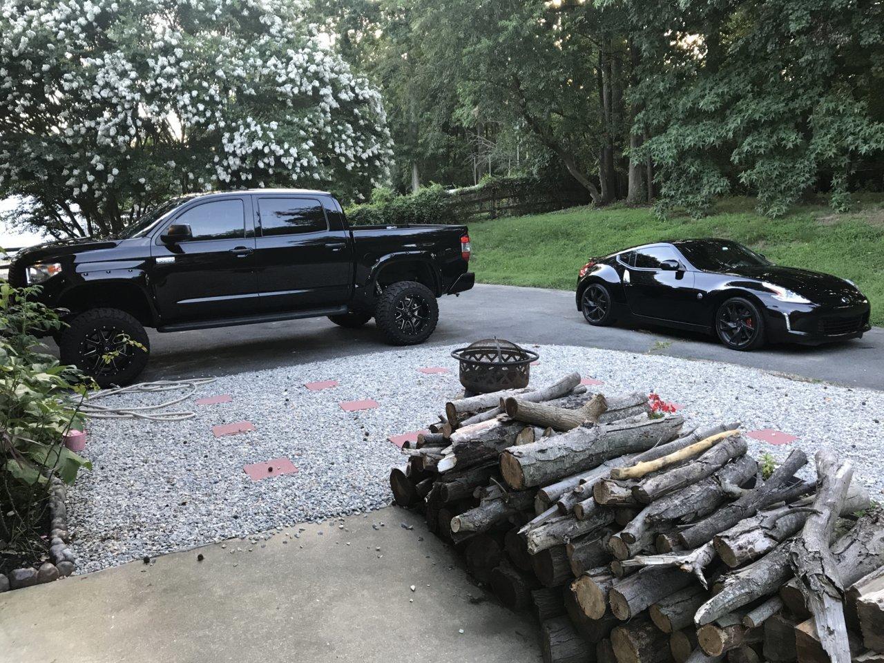 car and Truck.jpg