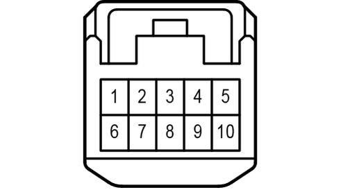 center diff lock.jpg