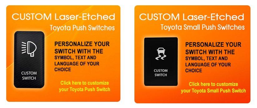 ch4x4 switches.jpg