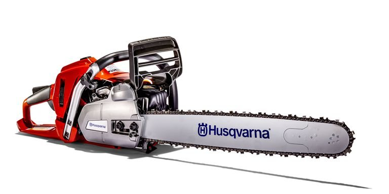 chainsaw-4.jpg