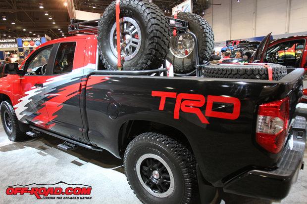 Chase-Tundra-1-TRD-SEMA-Baja-1000-11-4-2014.jpg