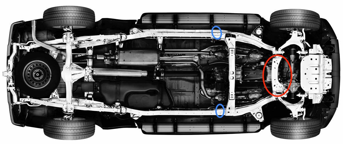 chassis-big.jpg
