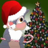 Christmas thumper2.jpg