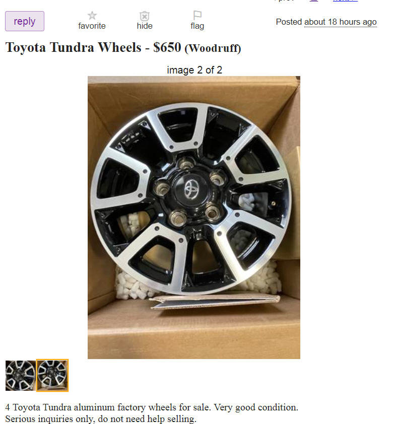CL TRD OR Wheels.jpg
