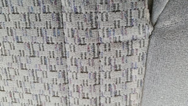 close up upholstery.jpg