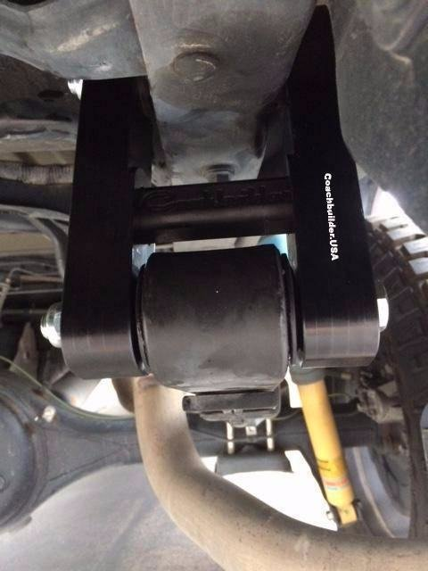 Coachbuilderinstaller_00aebb83-8392-4c34-ae75-0d8acbb42987_640x.jpg