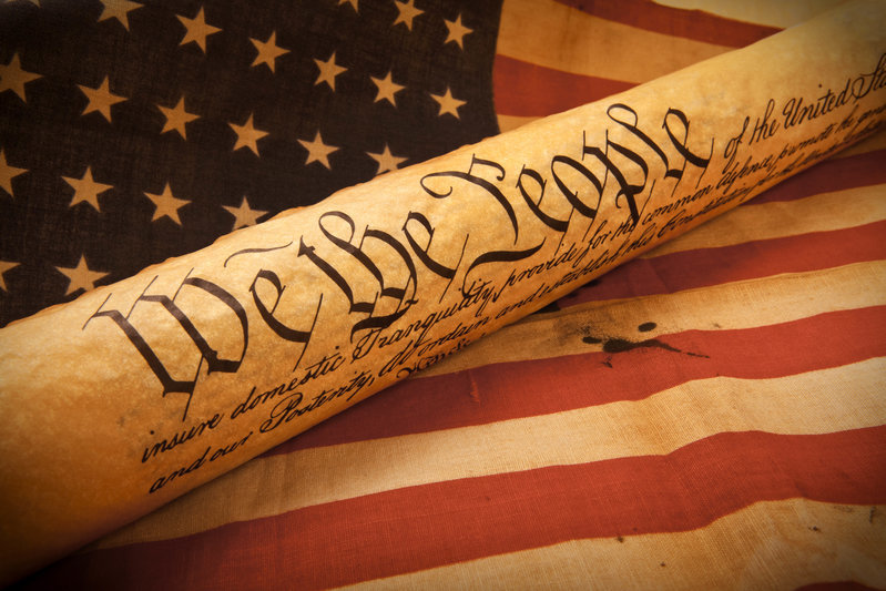 constitution-scroll-flag.jpg