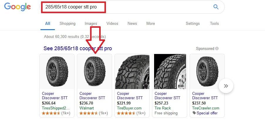 Cooper1.jpg