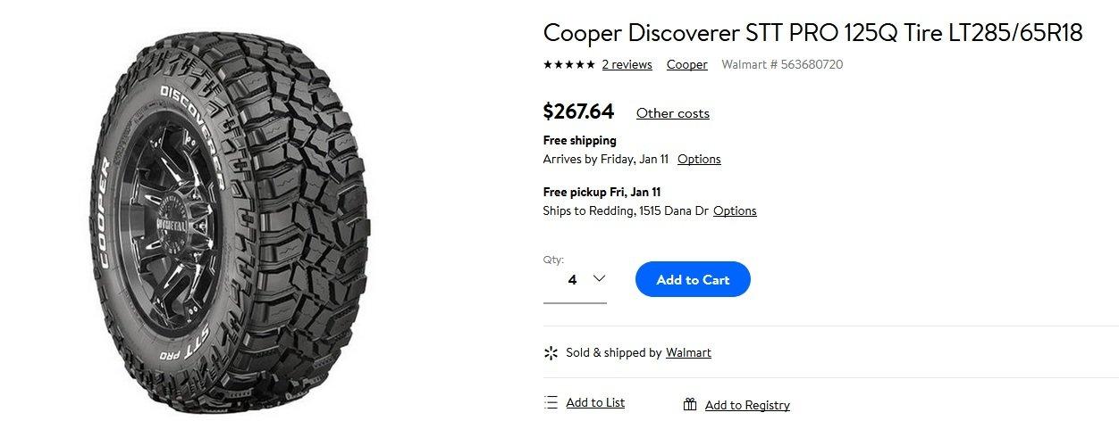 Cooper3.jpg