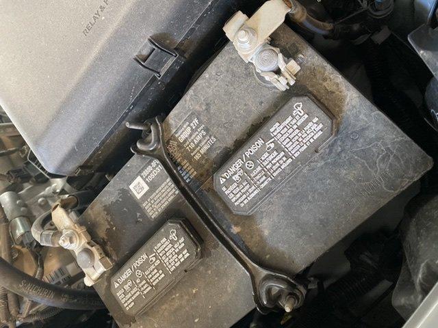 D7D7659C-3392-410A-AC1A-A53EBE3D7E5A.jpg