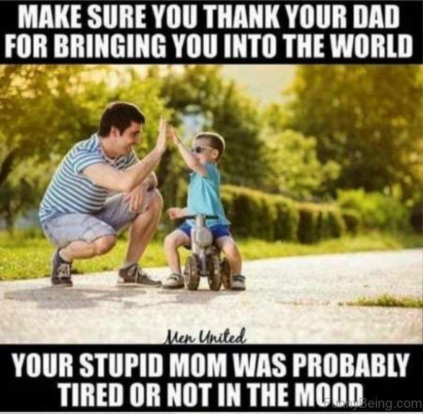 dad-memes8.jpg