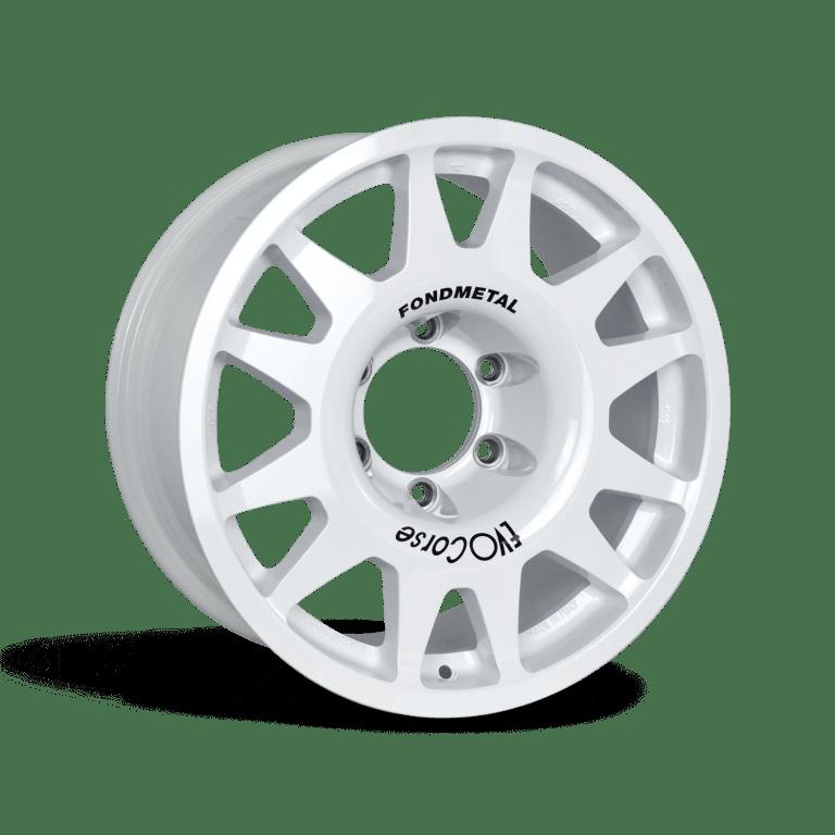 DakarZero17_White_big-768x768.png