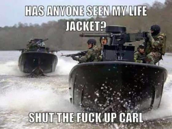 dammit_carl_memes_that_are_too_funny_not_to_share_640_01.jpg