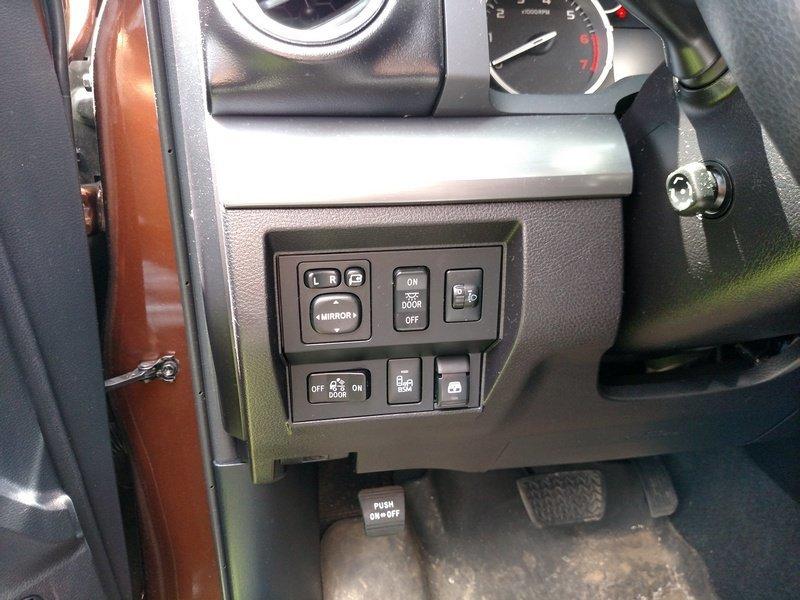 Dashboard Panel.jpg