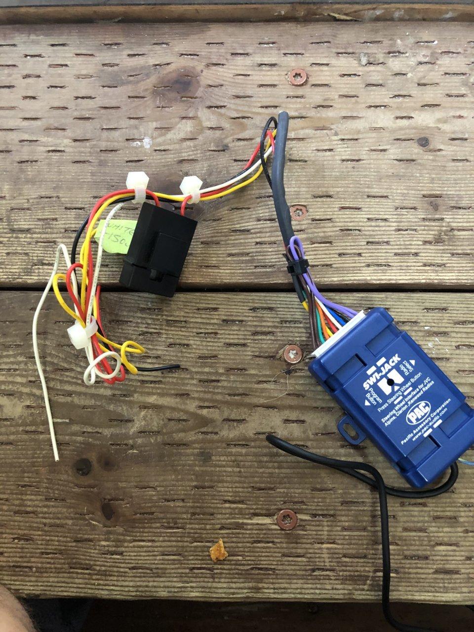 DCD6BDC1-2929-4AD1-8416-C58CADED34A9.jpg