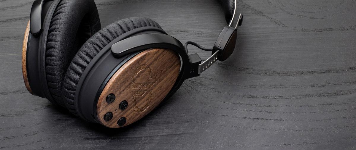 dd headphones.jpg