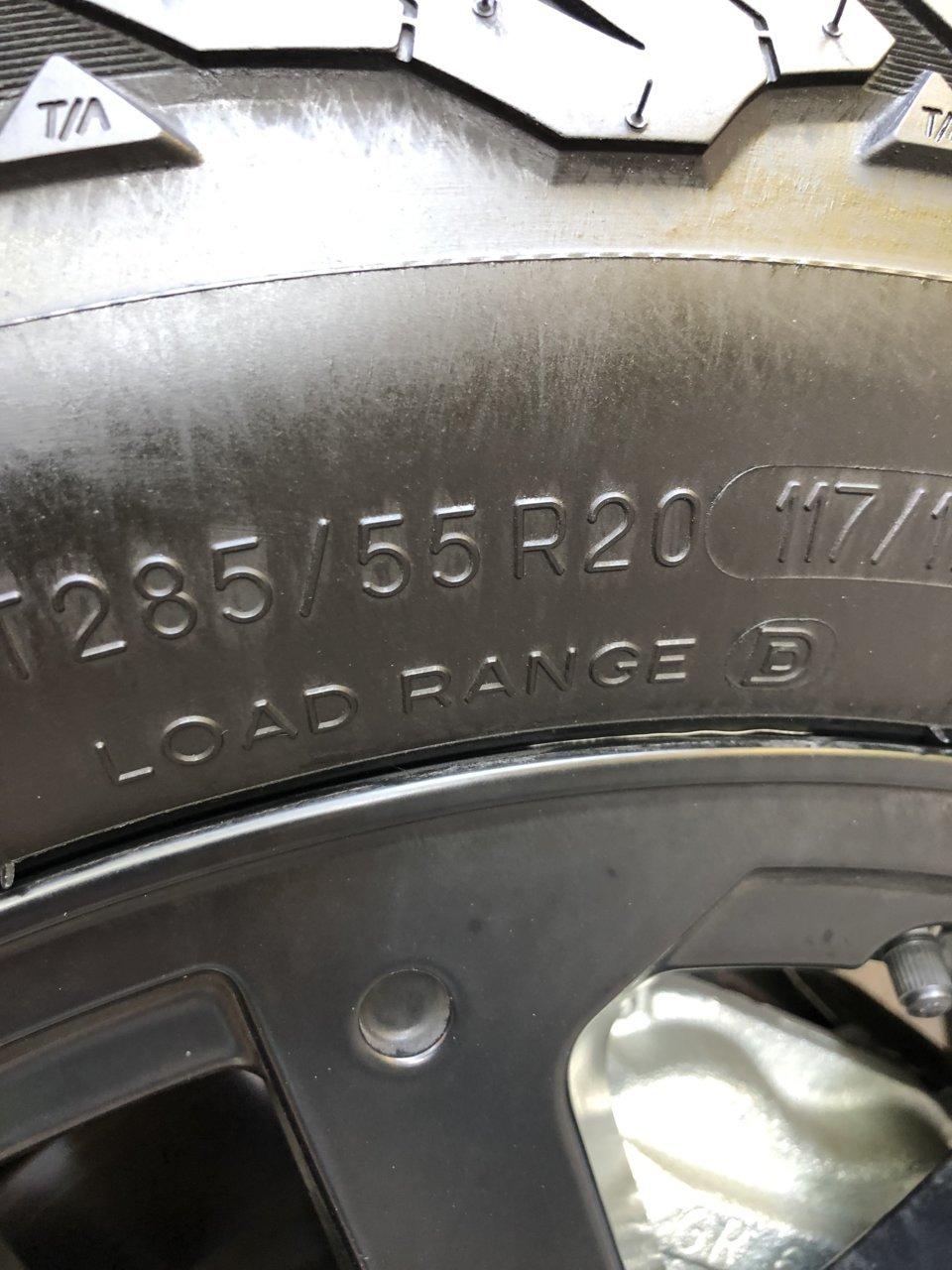 DE60AE02-5DF4-41D2-AD38-FD722BA27995.jpg