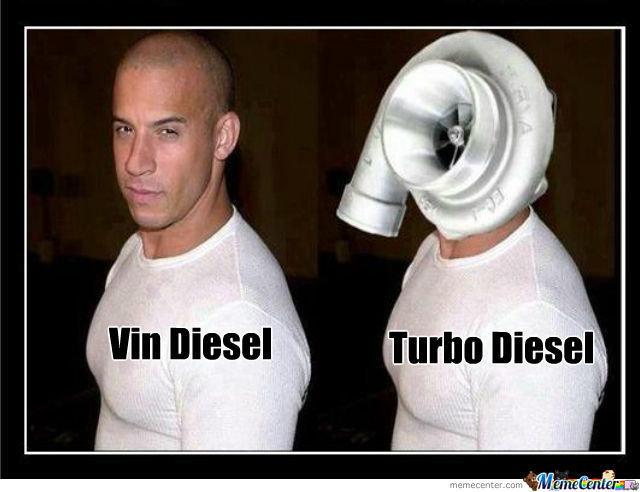 diesel_o_1057103.jpg