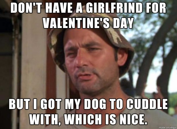 dont-have-a-girlfriend-funny-valentines-meme.jpg