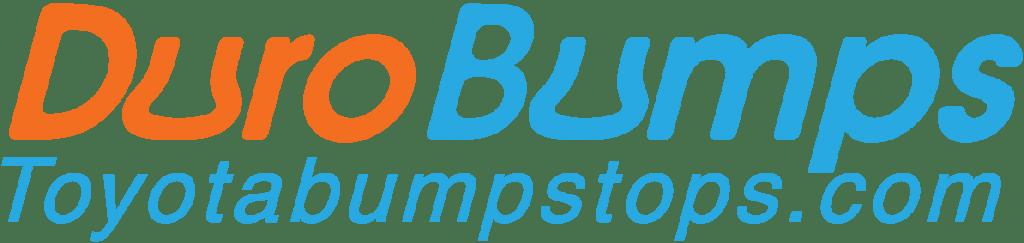 DuroBumps-Logo.png