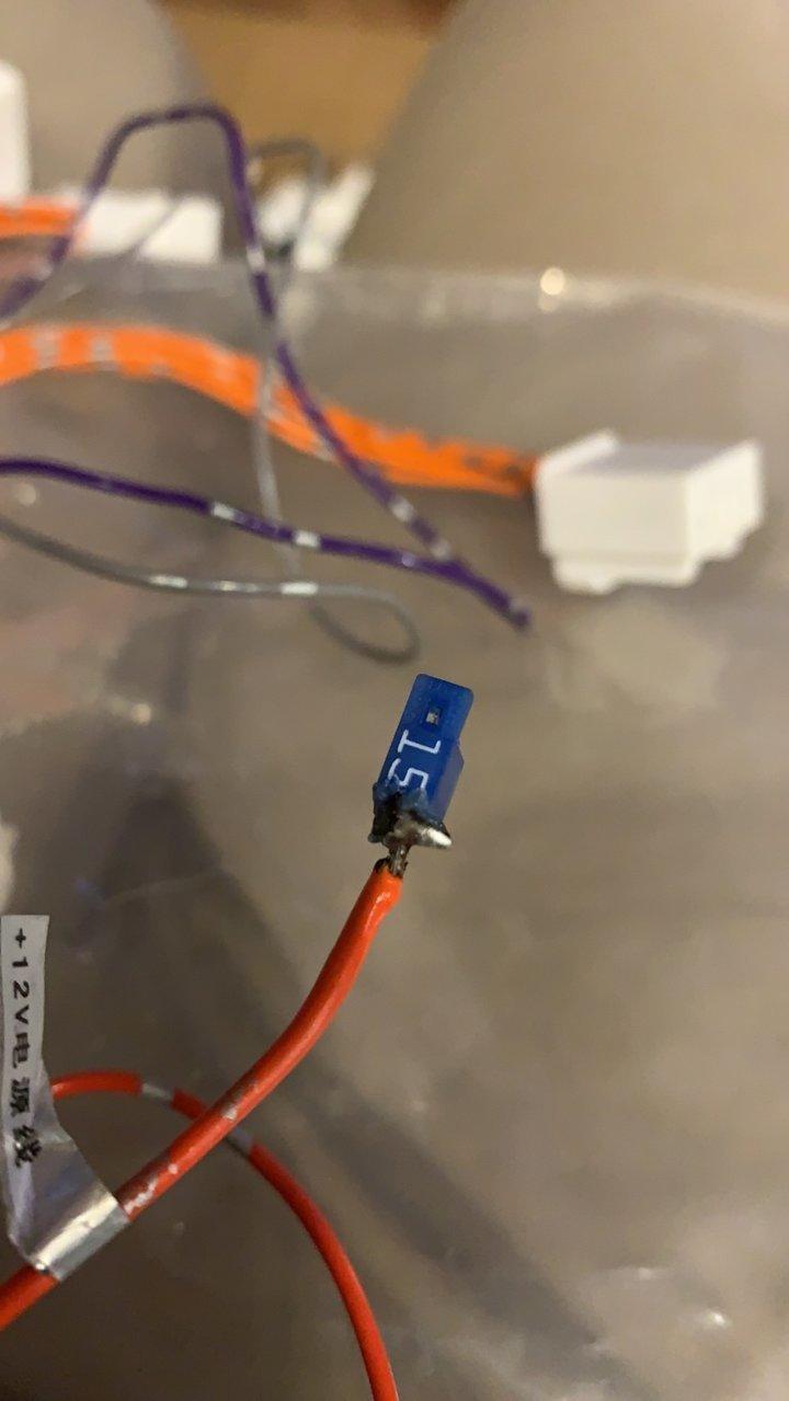 E62079F2-3D24-486A-B5EC-C738DA1BA776.jpg