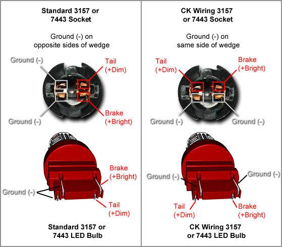 E78672CD-7DEF-47C1-99E9-EFE371605E8B.jpg