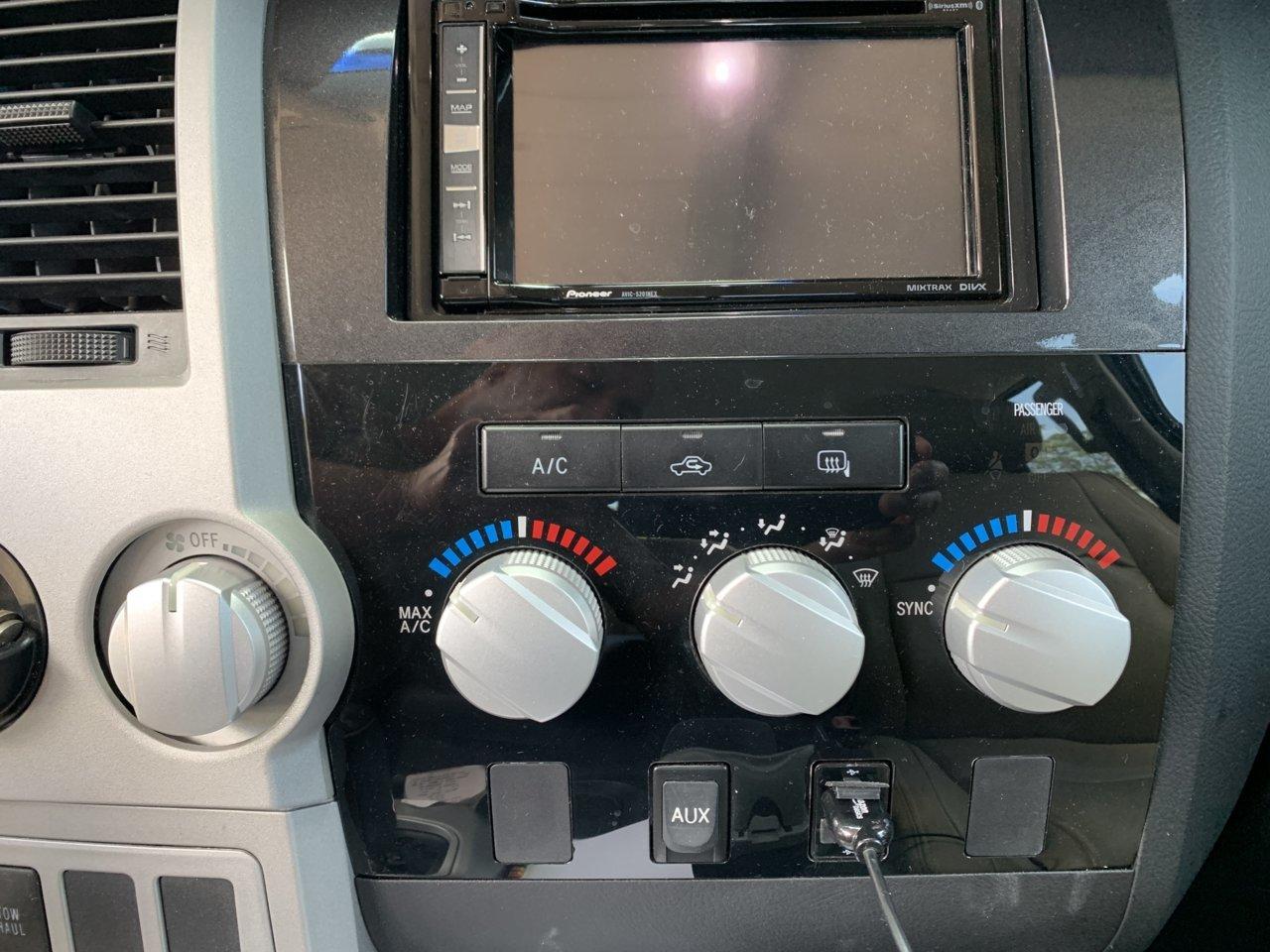 E8E5AFD2-800B-45B6-A50A-1829CC907FC9.jpg