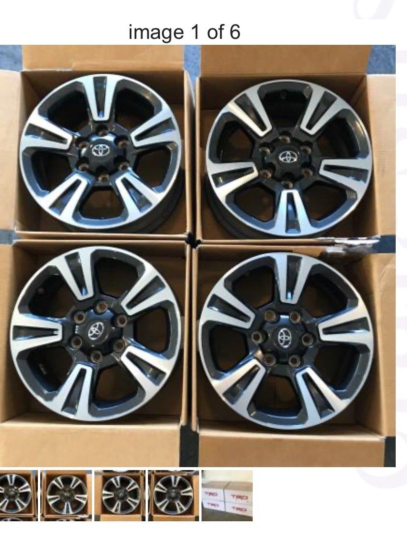 7//8 Hex OEM Style Wheel Lug Nuts for Sequoia Landcruiser Tundra LX 20PCS 1.80 Black 14x1.5 Closed End Lug Nuts Mag Seat