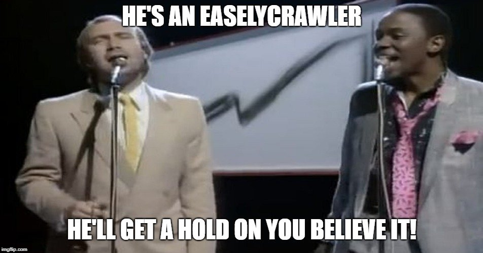 easleycrawler.jpg