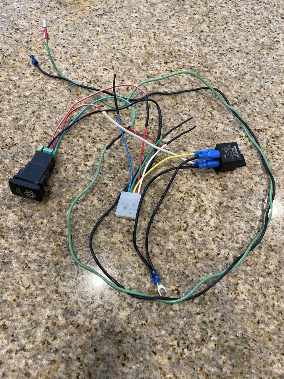 ED782583-FEC3-4B79-A3C7-DD6DF51514E5.jpg