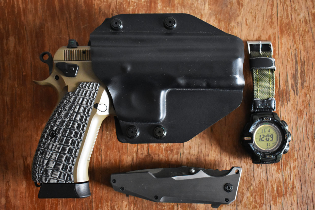 EDC With Holster.jpg