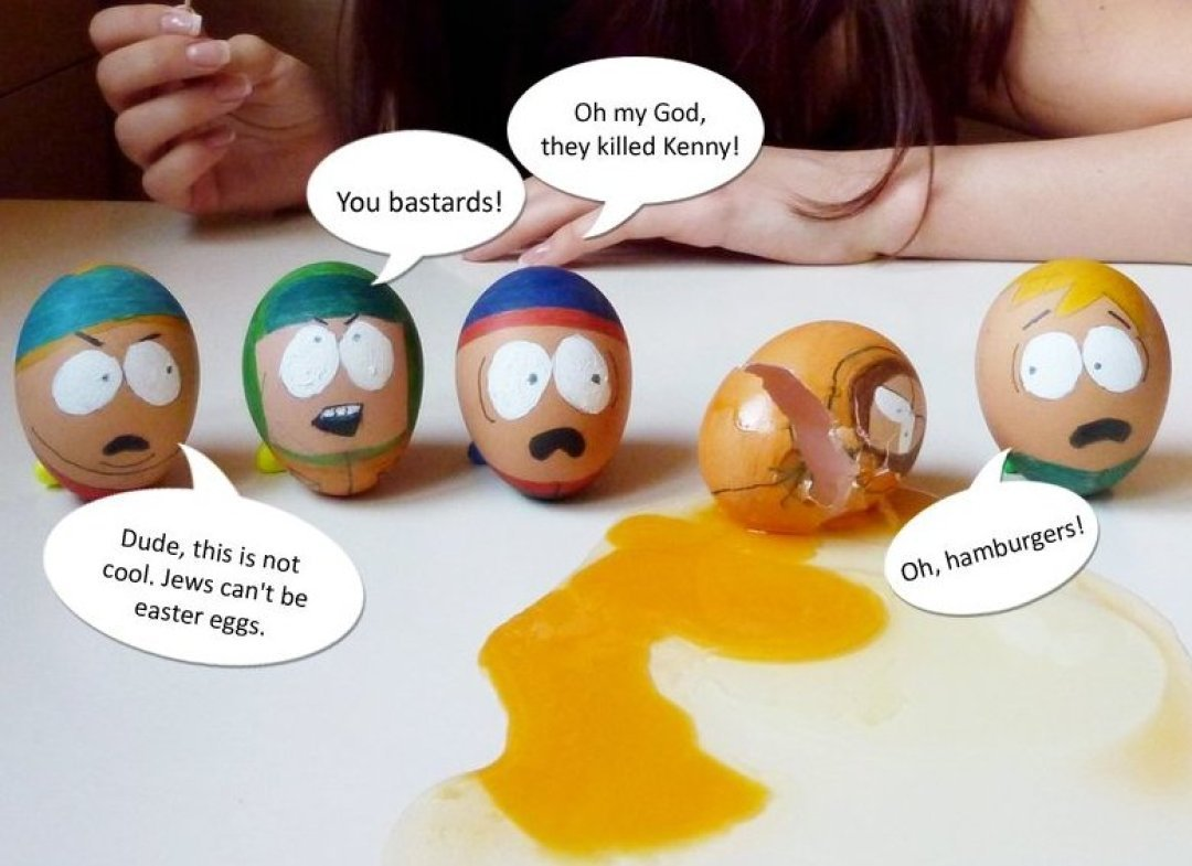 Egg-Said-They-Killed-Me-Kenny-Funny-Photo.jpg