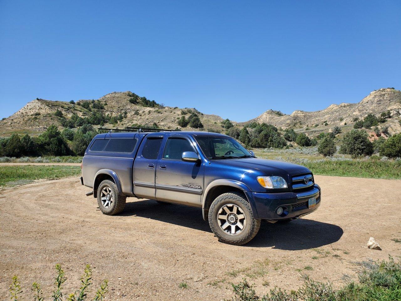 Elkhorn Ranch Landscape.jpg