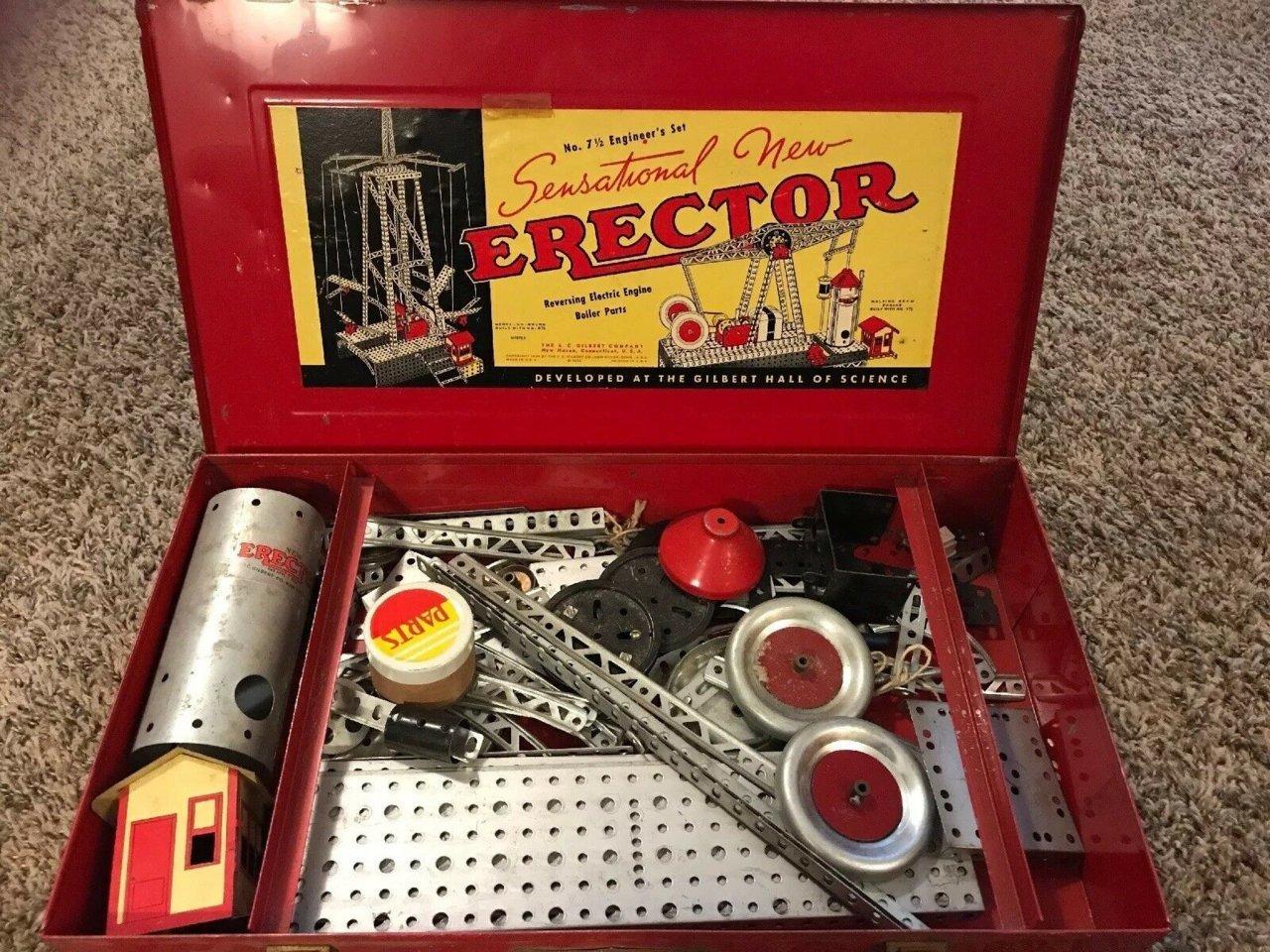 Erector Set.jpg