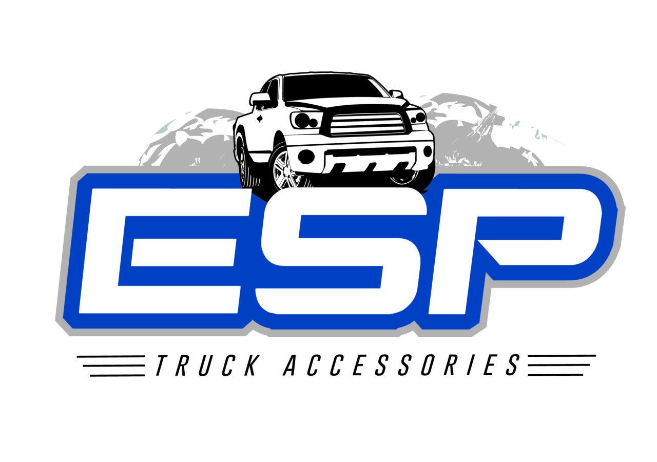 ESP_TruckAccessories_Logo.jpg
