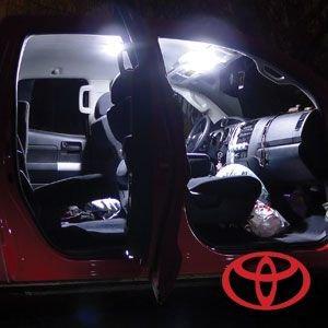 exLED_Interior_LED_Lights_for_Toyota_Tundra.jpg