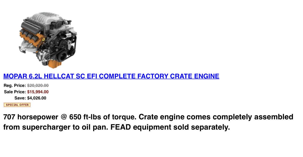 F0684368-E509-464C-83D3-F706225A52A4.jpg